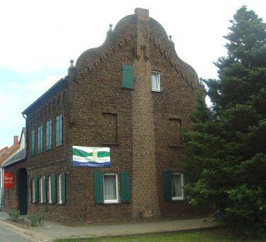 Spargel Bornheim
